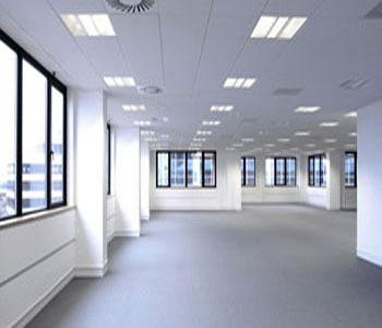Trenutno vodeći minimalizam u dizajniranju ureda i poslovnih prostora općenit...